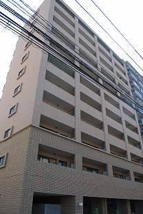 クリエート平尾駅前