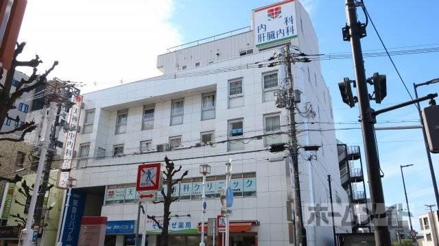 郵便 大阪 市 番号 高槻 府