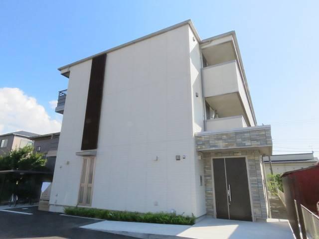 木更津 賃貸 木更津市の物件一覧 千葉県のシャーメゾン 積水ハウスの賃貸住宅