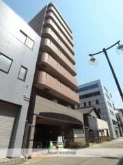 ニューシティアパートメンツ円上...