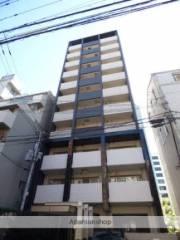 エイペックス新大阪の賃貸情報 -...